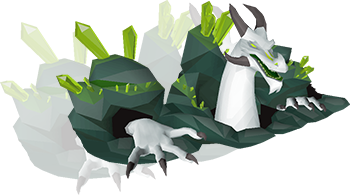 OSRS Great Olm